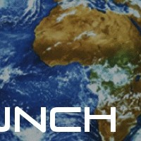 Episode #1 – Launch