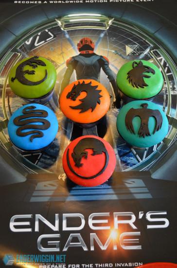Ender-Cupcakes6-364x550